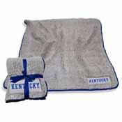 Kentucky Frosty Fleece