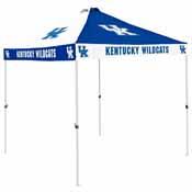Kentucky CB Tent
