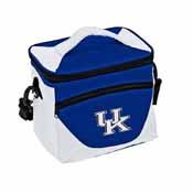 Kentucky Halftime Lunch Cooler