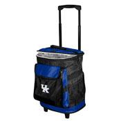 Kentucky Rolling Cooler