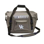 Kentucky Everest Cooler