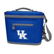 Kentucky 30 Can Welded Flip Cooler