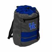 Kentucky Journey Backsack
