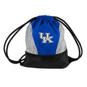 Kentucky Sprint Pack