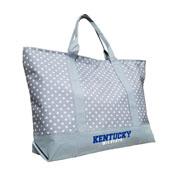 Kentucky Dot Tote