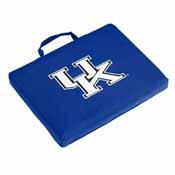 Kentucky Bleacher Cushion