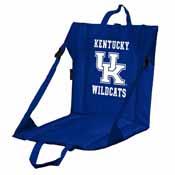 Kentucky Stadium Seat