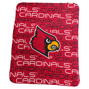 Louisville Classic Fleece