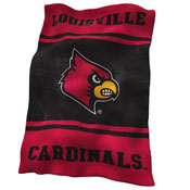 Louisville UltraSoft Blanket