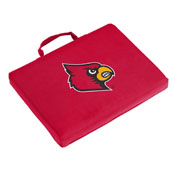 Louisville Bleacher Cushion
