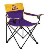 LSU Big Boy Chair