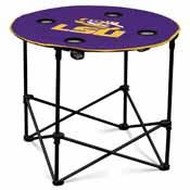 LSU Round Table