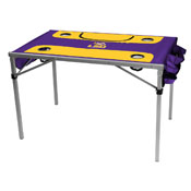 LSU Total Tailgate Table