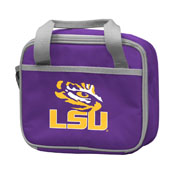 LSU Lunch Box