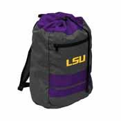 LSU Journey Backsack