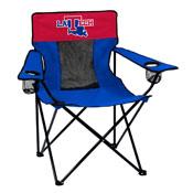 Louisiana Tech Elite Chair