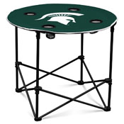 MI State Round Table