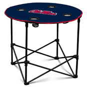 Ole Miss Round Table