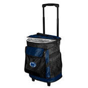 1 Penn State Rolling Cooler
