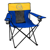 Albany State Elite Chair