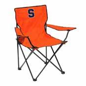 Syracuse Quad Chair