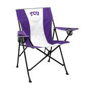 TCU Pregame Chair