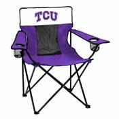 TCU Elite Chair
