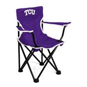TCU Toddler Chair