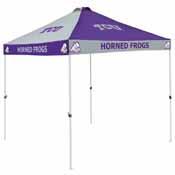 TCU CB Tent
