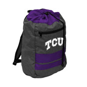 TCU Journey Backsack