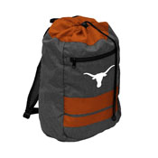 Texas Journey Backsack