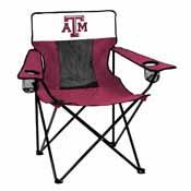 TX A&M Elite Chair