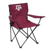 TX A&M Quad Chair