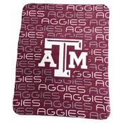 TX A&M Classic Fleece