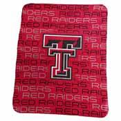 TX Tech Classic Fleece