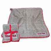TX Tech Frosty Fleece