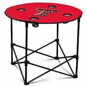 TX Tech Round Table