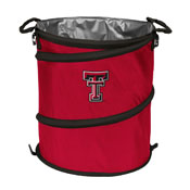 TX Tech Collapsible 3-in-1