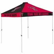 TX Tech CB Tent