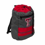 TX Tech Journey Backsack