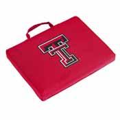 TX Tech Bleacher Cushion