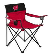 Wisconsin Big Boy Chair