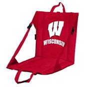 Wisconsin Mavrik Stadium Seat