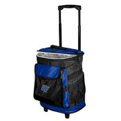Grand Valley State Rolling Cooler