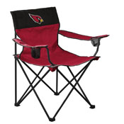 Arizona Cardinals Big Boy Chair