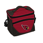 Arizona Cardinals Halftime Lunch Cooler