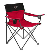 Atlanta Falcons Big Boy Chair