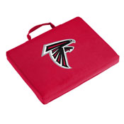 Atlanta Falcons Bleacher Cushion