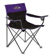 Baltimore Ravens Big Boy Chair