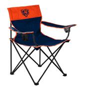 Chicago Bears Big Boy Chair
